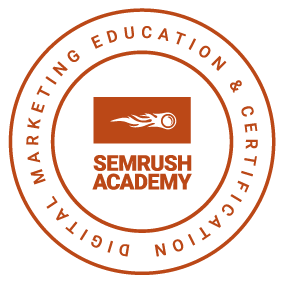 SEMrush Advertising Toolkit Exam